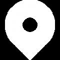 members-map