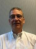 Eric Petermann