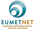Eumetnet